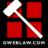 GWEB Law