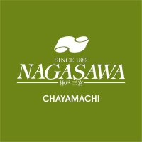 NAGASAWA 梅田茶屋町店【大阪】