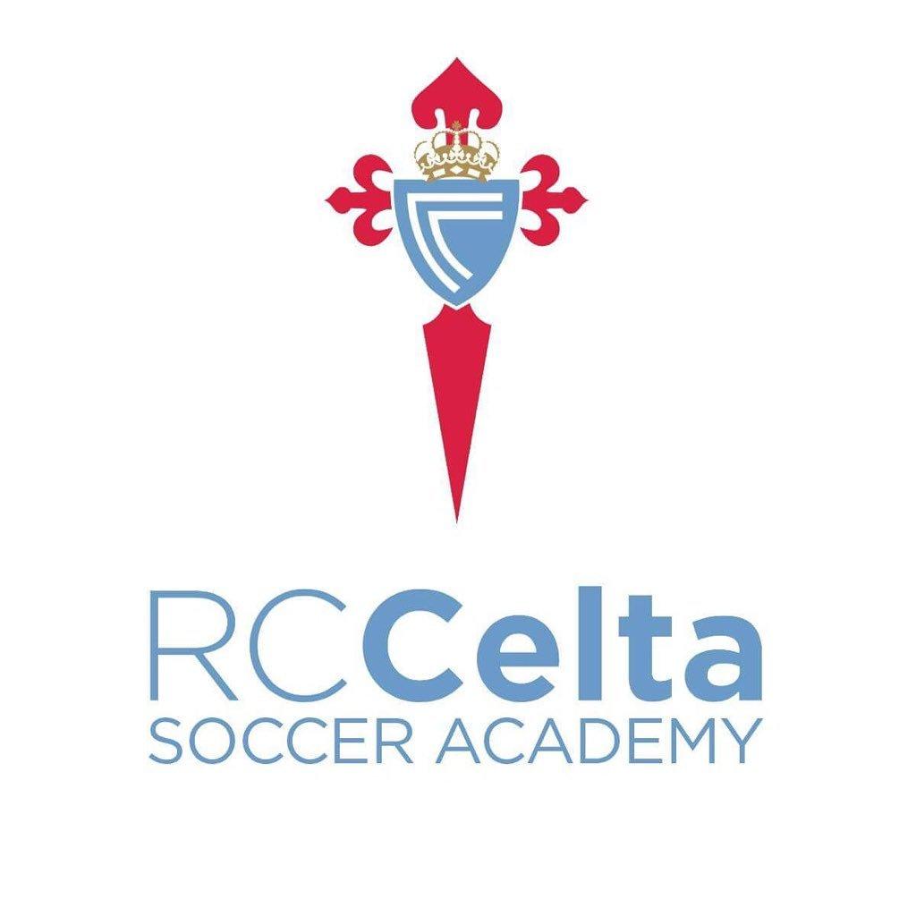 RCCeltaSoccerAcademy