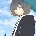 mizuki__AtR