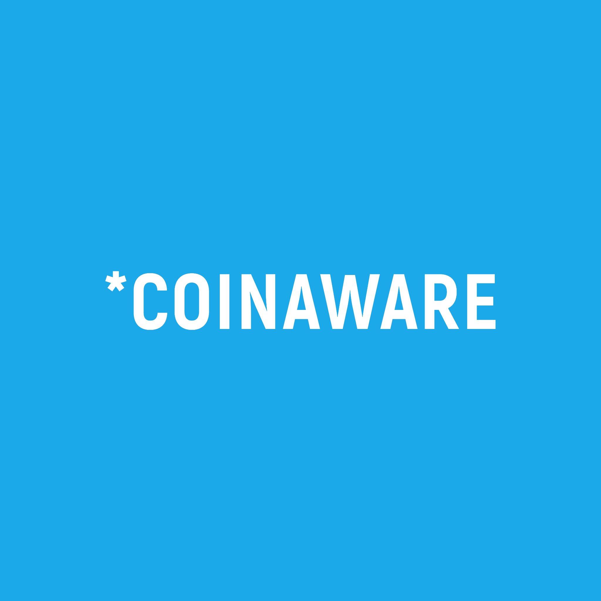 Coinaware
