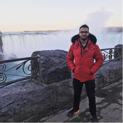 mohanad_ageel