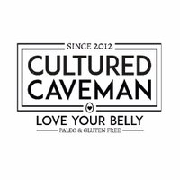 Cultured Caveman | Social Profile