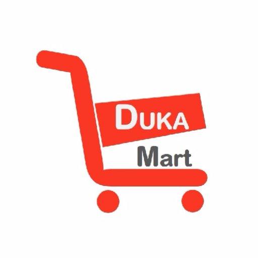 The profile image of DukaMart