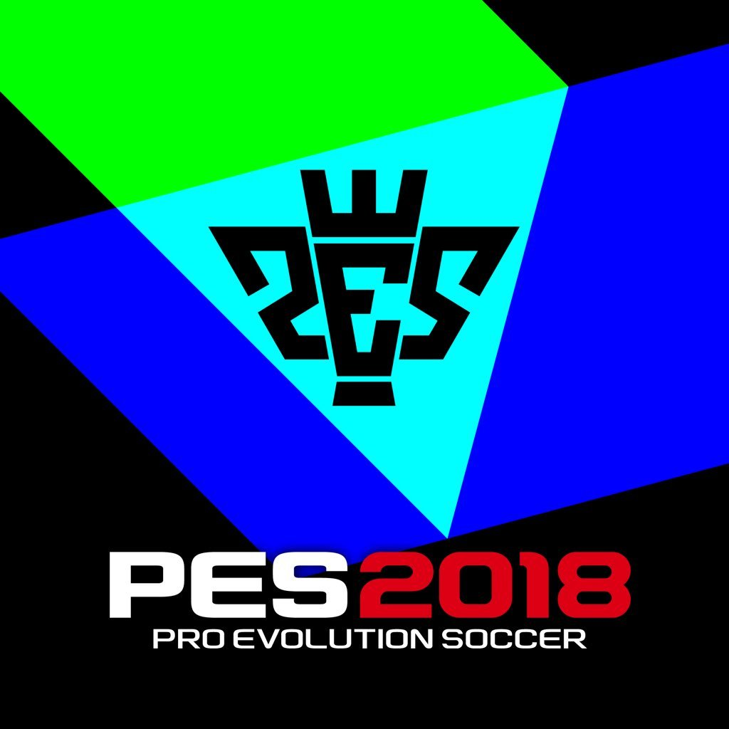 Pro Evolution Soccer on Twitter: