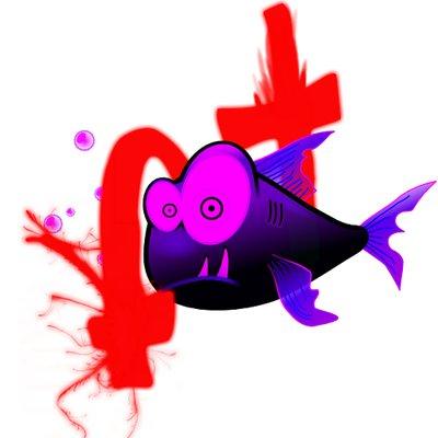 FishingTacklee[TDG]'s Twitter Profile Picture