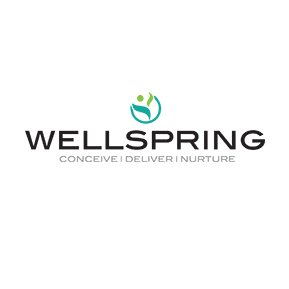 Wellspring Hospitals