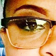 Logic Eye Care Inc