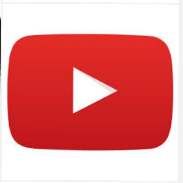 YouTube Shoutouts  🗣