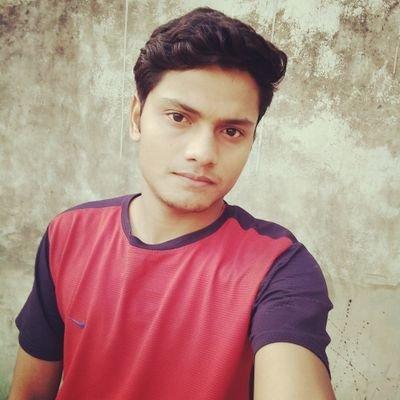 Sahil Patel on Twitter: