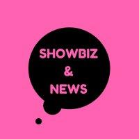 Showbiz & News