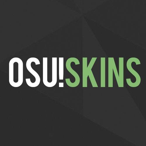 osuskins (@osuskins)   Twitter