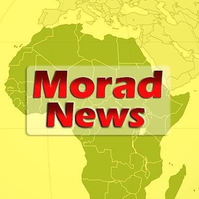 Morad News