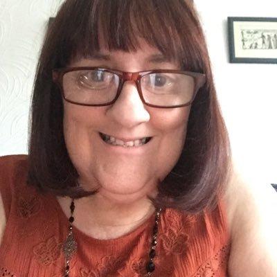 Jeanne Gay 39