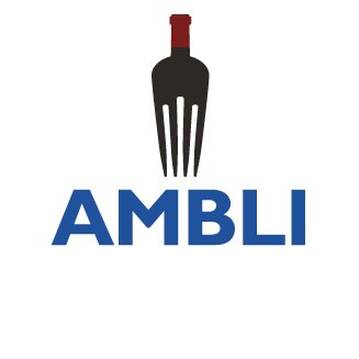 AMBLI Denver