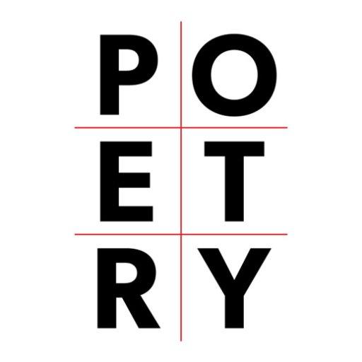 PoetryFound
