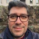 Mark Smith - @MarkPJSmith - Twitter