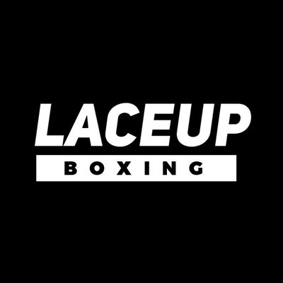Laceupboxing | Social Profile