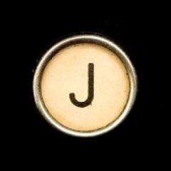 joboomr44