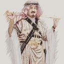 عوده الخمسان (@00564777) Twitter
