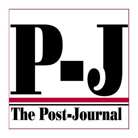 Print Journalism – C...