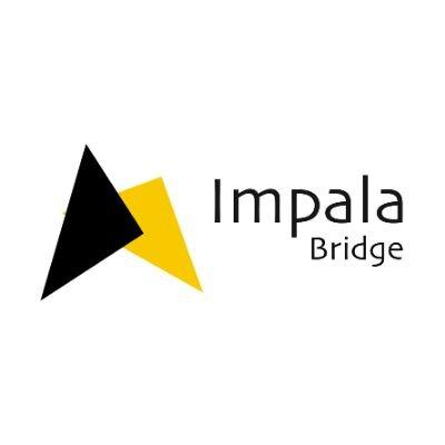 ImpalaBridge 📚✏️🖥🎲 (@ImpalaBridge) Twitter profile photo