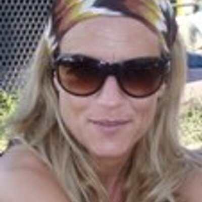 Nicole Manske At Nicma Twitter