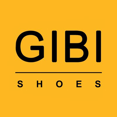 Gibi Shoes | Social Profile
