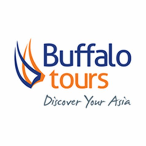 @Buffalo_Tours