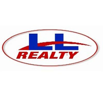 L Realty Inc