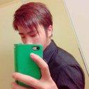 tomo (@0126To) Twitter