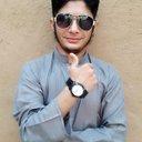 Tanveer khan (@0Tanveerkhan0) Twitter
