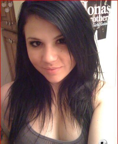 Ashley jane фото 10347 фотография