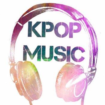 Kpop Charts & News