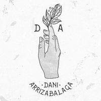 Dani Arrizabalaga