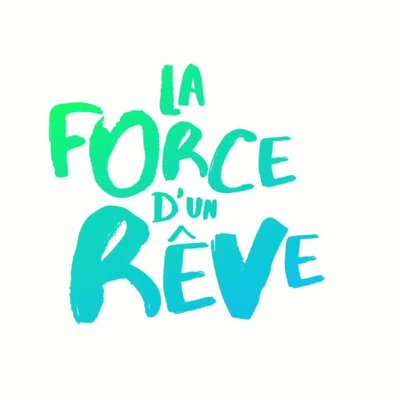 fabrice_lampard