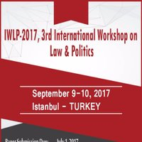 IWLP LawConference