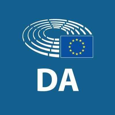@europarl_da