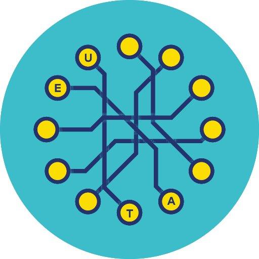 EU Tech Alliance