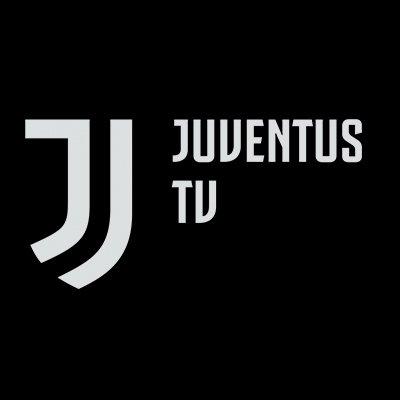 @JuventusTV