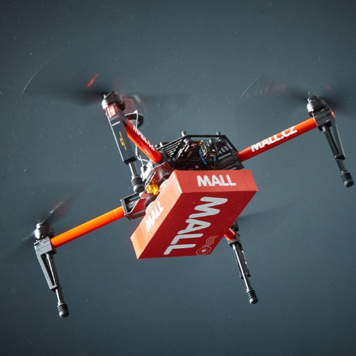 Drone Newz