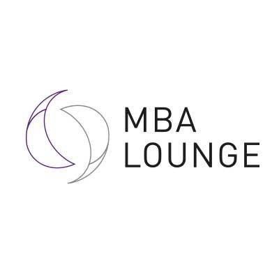 @MBA_Lounge
