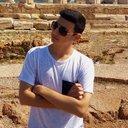 Αλέξανδρος (@alexpapado2000) Twitter