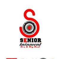 Senior Tainment