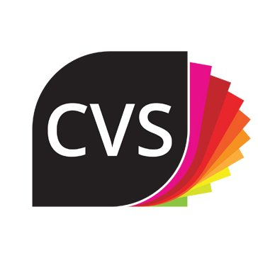 cvs in bedfordshire on twitter invitation for local charities in