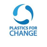 Plastics For Change ( @Plastics4change ) Twitter Profile