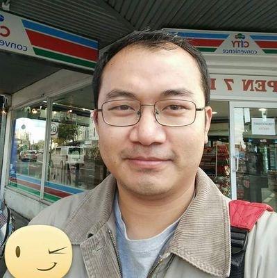 Matanapachuau (@matanapach)   Twitter