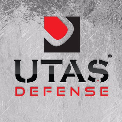 Utas Defense on Twitter: