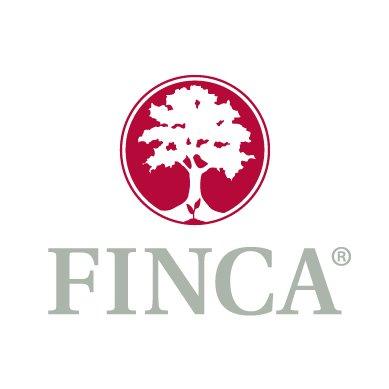 @FINCA