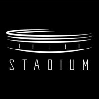 Stadium twitter profile